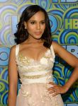 Celebrities Wonder 34453861_2013-hbo-emmy-party_4.jpg