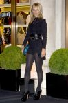 Celebrities Wonder 34560111_longchamp-store-opening-london-fashion-week_1.jpg