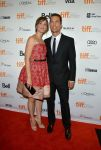 Celebrities Wonder 34634823_jennifer-garner-toronto-film-festival-2013_3.jpg