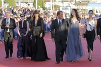 Celebrities Wonder 34761473_2013-deauville-closing-ceremony_6.jpg