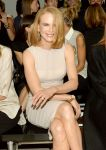 Celebrities Wonder 34785605_calvin-klein-spring-2014-front-row_2.jpg
