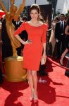 Celebrities Wonder 3516157_2013-Creative-Arts-Emmy-Awards-red-carpet_Lake Bell 1.jpg