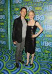 Celebrities Wonder 35489080_2013-hbo-emmy-party_Anna Paquin 2.jpg