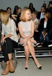 Celebrities Wonder 35519937_calvin-klein-spring-2014-front-row_1.jpg