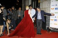 Celebrities Wonder 35609087_Dakota-Fanning-Rio-Film-Festival-night-moves_7.jpg