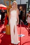 Celebrities Wonder 35690334_2013-Creative-Arts-Emmy-Awards-red-carpet_Cat Deeley 1.jpg