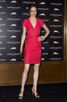 Celebrities Wonder 3643977_longchamp-store-opening-london-fashion-week_Coco Rocha.jpg
