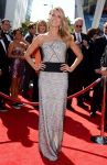 Celebrities Wonder 366173_2013-Creative-Arts-Emmy-Awards-red-carpet_Heidi Klum 2.jpg