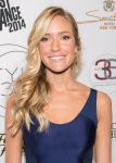 Celebrities Wonder 37030717_kristin-cavallari-Junk-Food-Vintage-NF- fashion-show_8.jpg