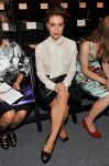 Celebrities Wonder 37067699_Marissa-Webb-Spring 2014-front-row_3.jpg