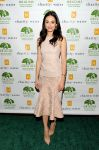 Celebrities Wonder 37348946_emmy-rossum-Origins-Smartyplants-charity-benefit_2.jpg