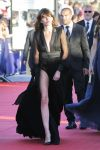 Celebrities Wonder 37491110_2013-deauville-closing-ceremony_2.jpg