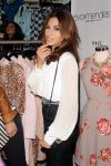 Celebrities Wonder 37709837_eva-mendes-Launch-of-her-Clothing-Line-with-New-York-Company_7.jpg