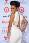 Celebrities Wonder 38027922_2013-NCLR-ALMA-Awards_Christina Milian 3.jpg
