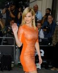 Celebrities Wonder 38434056_alice-eve-gq-men-of-the-year_6.jpg