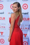 Celebrities Wonder 38715719_2013-NCLR-ALMA-Awards_Alexa Vega 2.jpg