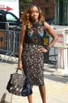 Celebrities Wonder 39168583_BCBGMAXAZRIA-Spring-2014-front-row_Estelle 3.jpg