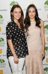 Celebrities Wonder 39511128_emmy-rossum-Origins-Smartyplants-charity-benefit_3.jpg