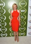 Celebrities Wonder 39968261_Variety-Women-In-Film-Pre-Emmy-Party_Elisabeth Moss 1.jpg