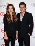 Celebrities Wonder 40225297_The-Eva-Longoria-Foundation-Dinner-Party_3.JPG
