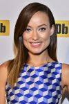 Celebrities Wonder 40358109_olivia-wilde-toronto-starmeter-award_8.5.jpg
