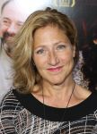 Celebrities Wonder 40934251_Enough-Said-New-York-screening_Edie Falco 2.jpg