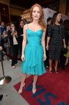 Celebrities Wonder 41346926_jessica-chastain-toronto-film-festival-2013_1.jpg