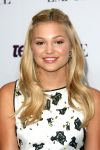 Celebrities Wonder 41393773_2013-Teen-Vogue-Young-Hollywood-party_Olivia Holt 2.jpg