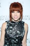 Celebrities Wonder 41586635_Badgley-Mischka-NYC-Store-Opening_Carly Rae Jepsen 4.jpg
