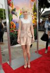 Celebrities Wonder 42694728_anna-faris-Cloudy-with-a-Chance of Meatballs-2-Los-Angeles-premiere_1.jpg