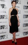 Celebrities Wonder 42699212_Carey-Mulligan-at-the-2013-New-York-Film-Festival_1.JPG