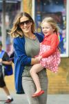 Celebrities Wonder 43205050_sarah-jessica-parker-with-her-twins_8.jpg