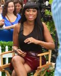Celebrities Wonder 43429527_jennifer-hudson-Good-Morning-America_4.jpg