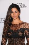 Celebrities Wonder 44121619_The-Novak-Djokovic-Foundation-Dinner_Camila Alves 2.jpg
