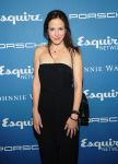 Celebrities Wonder 45141517_mary-louise-parker-Esquire-80th-anniversary_3.jpg