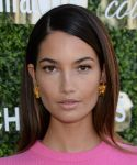 Celebrities Wonder 45454184_2013-Couture-Council-Award_Lily Aldridge 2.jpg