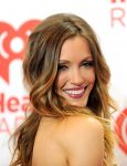 Celebrities Wonder 46480549_iHeartRadio-Music-Festival -2013-day-2_4.jpg