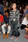 Celebrities Wonder 46648665_christina-ricci-new-york-fashion-week_2.jpg