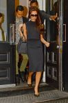 Celebrities Wonder 48991_victoria-beckham-jcrew_1.jpg