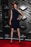 Celebrities Wonder 49285841_Lexus-Design-Disrupted-Fashion-Event_Coco Rocha 1.jpg
