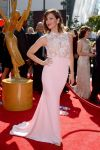 Celebrities Wonder 492861_2013-Creative-Arts-Emmy-Awards-red-carpet_2.jpg