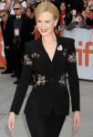 Celebrities Wonder 49811770_nicole-kidman-toronto-film-festival_6.JPG