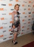Celebrities Wonder 50636449_saoirse-ronan-toronto_3.jpg