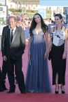 Celebrities Wonder 51266695_2013-deauville-closing-ceremony_1.jpg