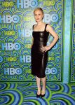 Celebrities Wonder 51299518_2013-hbo-emmy-party_Anna Paquin 1.jpg