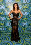 Celebrities Wonder 5146482_2013-hbo-emmy-party_Emmanuelle Chriqui 1.jpg