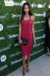 Celebrities Wonder 51742143_2013-Couture-Council-Award_Chanel Iman 1.jpg