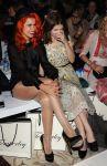 Celebrities Wonder 52322030_anna-kendrick-london-temperley_3.jpg