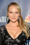 Celebrities Wonder 52710852_Vanity-Fair-NBC-2013-Fall-Launch-Party_Jewel 2.jpg