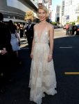 Celebrities Wonder 52769670_claire-danes-emmy-2013_0.jpg